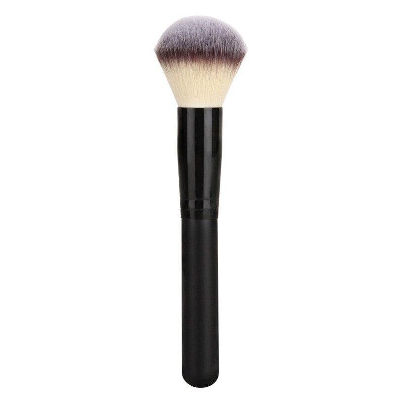 Профессиональный muqgew наборы кистей для макияжа Уход за кожей лица Основа для макияжа лица Косметическая пудра blendind Карандаш кисти брови ovale кисти для макияжа Косметика