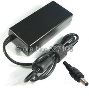 AC Power Supply Adapter Charger For HP L1940-80001 ScanJet 4500C 4570C 4750c 5590