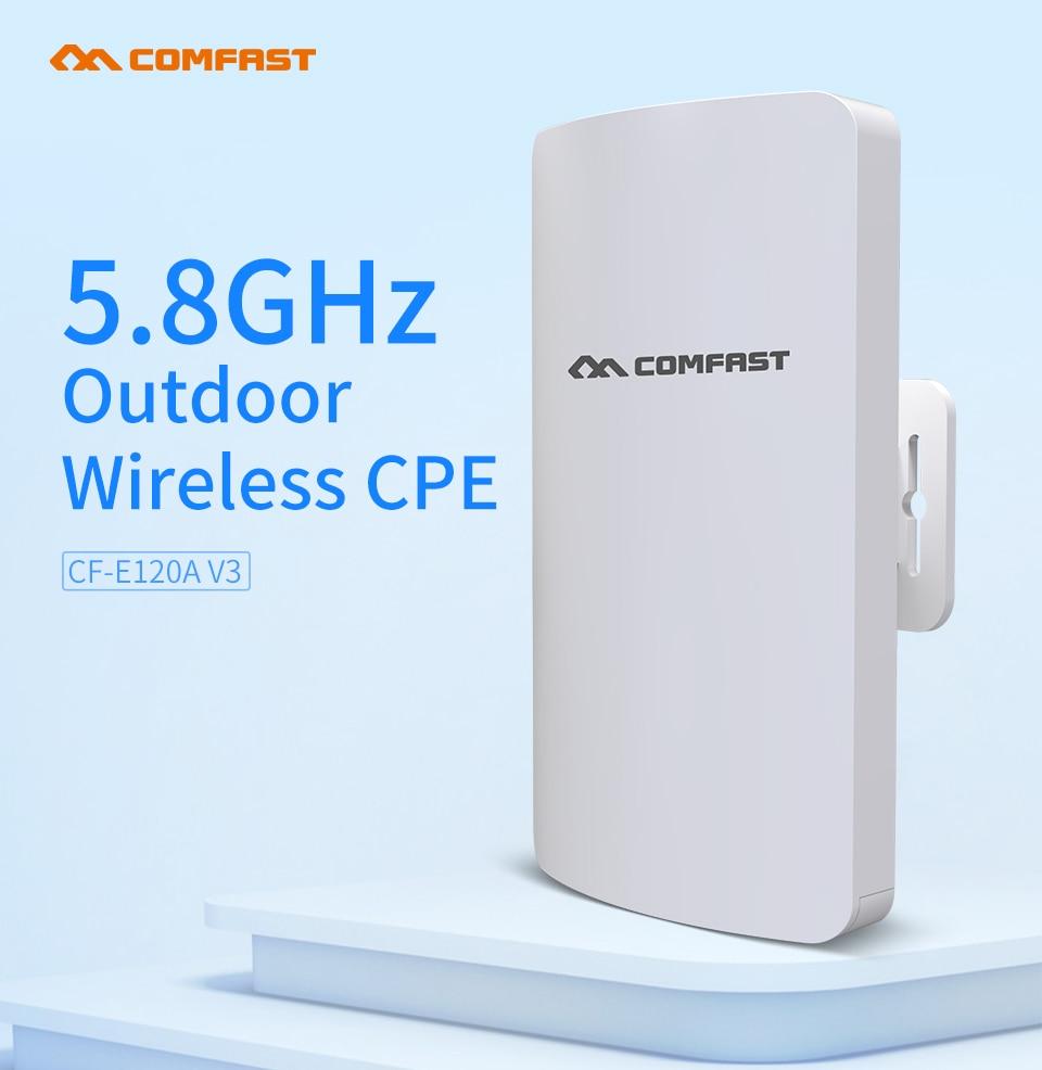 CF-E120A-V3_01