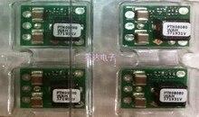 Módulo de potência PTH08080WAH chip