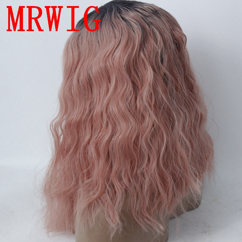 _MG_5099