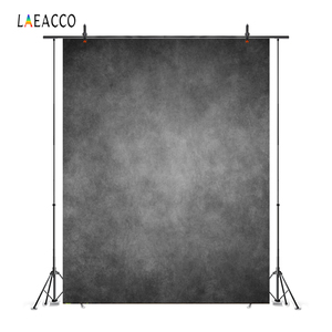 Photo Backdrop Abstract Dark Gradient Solid Color Surface Wall Love Party Texture Child Pattern Photo Background For Photostudio
