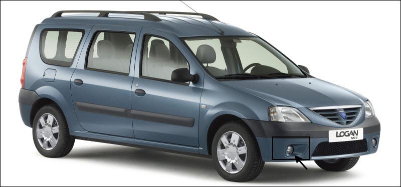 Dacia-Logan_MCV-2007-1600-0f