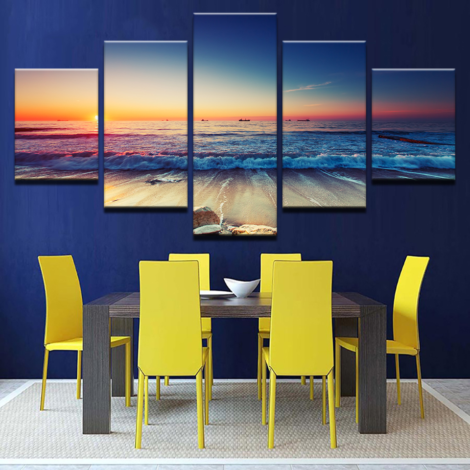 Fantastic Quality Wall Art Images - The Wall Art Decorations ...