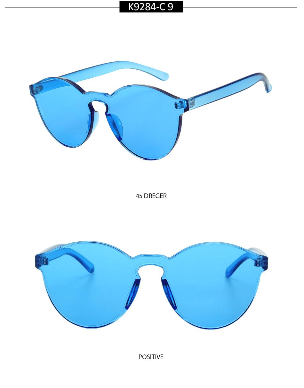 buy womens sunglasses online