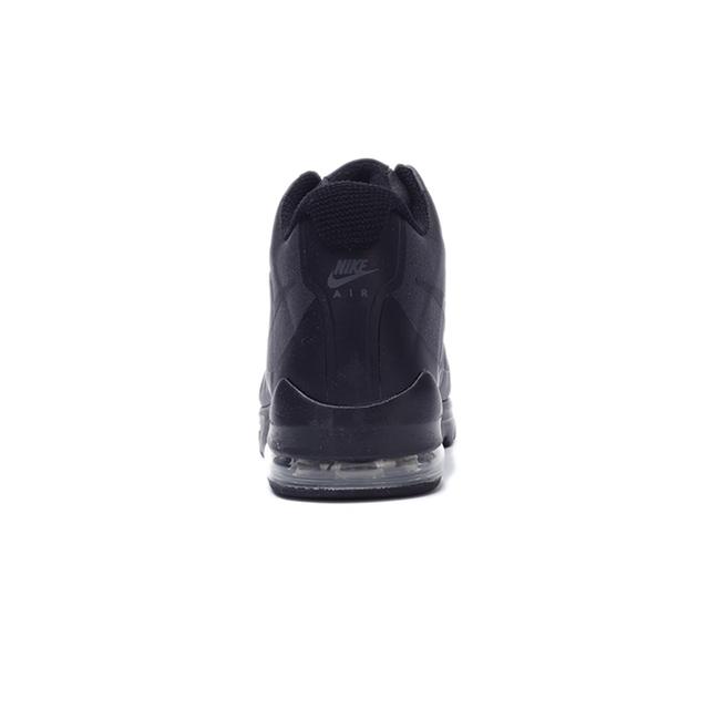 Original New Arrival NIKE AIR MAX INVIGOR MID Women's Running Shoes