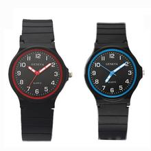 Dropshipping Relogio Masculino 2018 Fashion Men Sports Watch Men Silicone Strap Quartz Analog Wrist Watch Clock Hour Male Gift цены онлайн