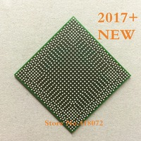 New DC 2017 216 0772000 216 0772000 Good Quality With Balls BGA CHIPSET