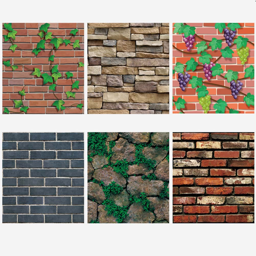 wall candy wallpaper rolls - photo #31