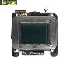 D750 датчик изображения CCD CMOS с фильтром стекло Камера Запчасти для Nikon