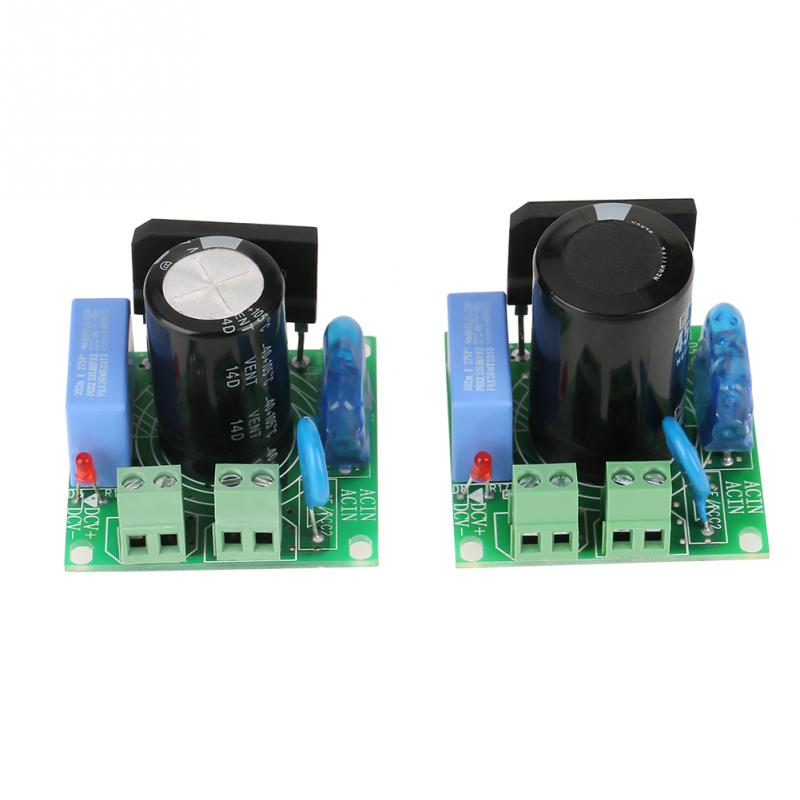 2 Types 7-50V 50-220V 1pc Inverters and frequency cs