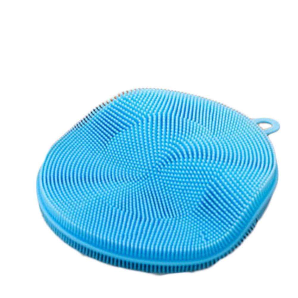 губка для посуды силиконовая купить на алиэкспресс