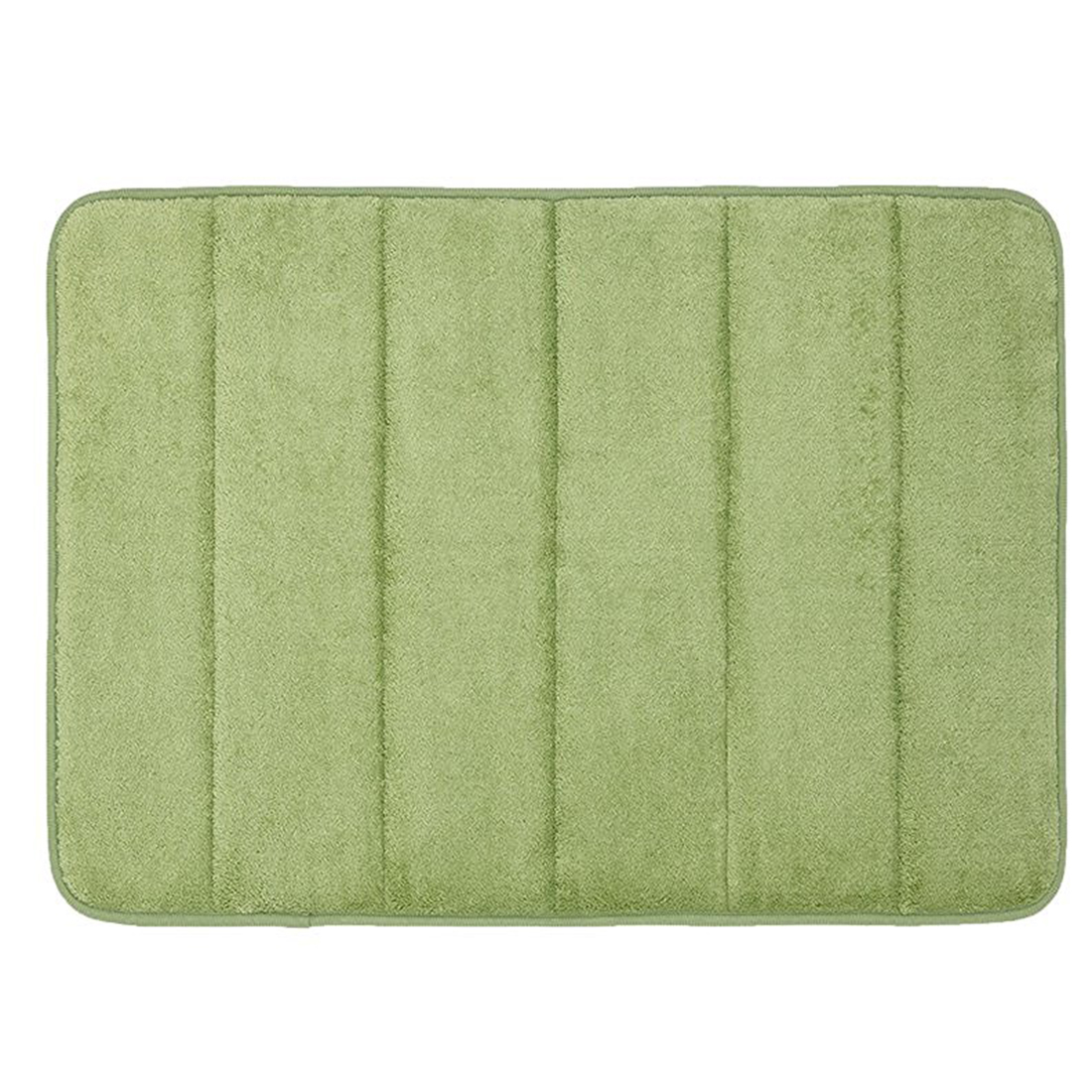 Anti Slip Memory Foam Bath Rug Comfort Entrance Mat Doormat Carpet In From Home Garden On Aliexpress Alibaba Group