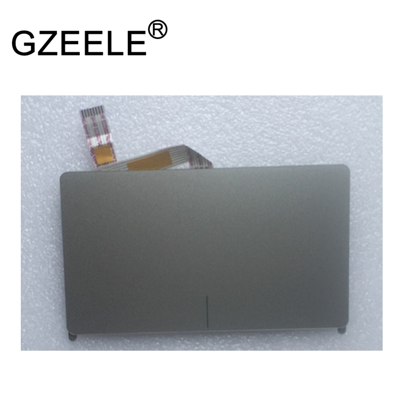 GZEELE NEW For Dell Inspiron 11 3147 3148 11-3147 11.6