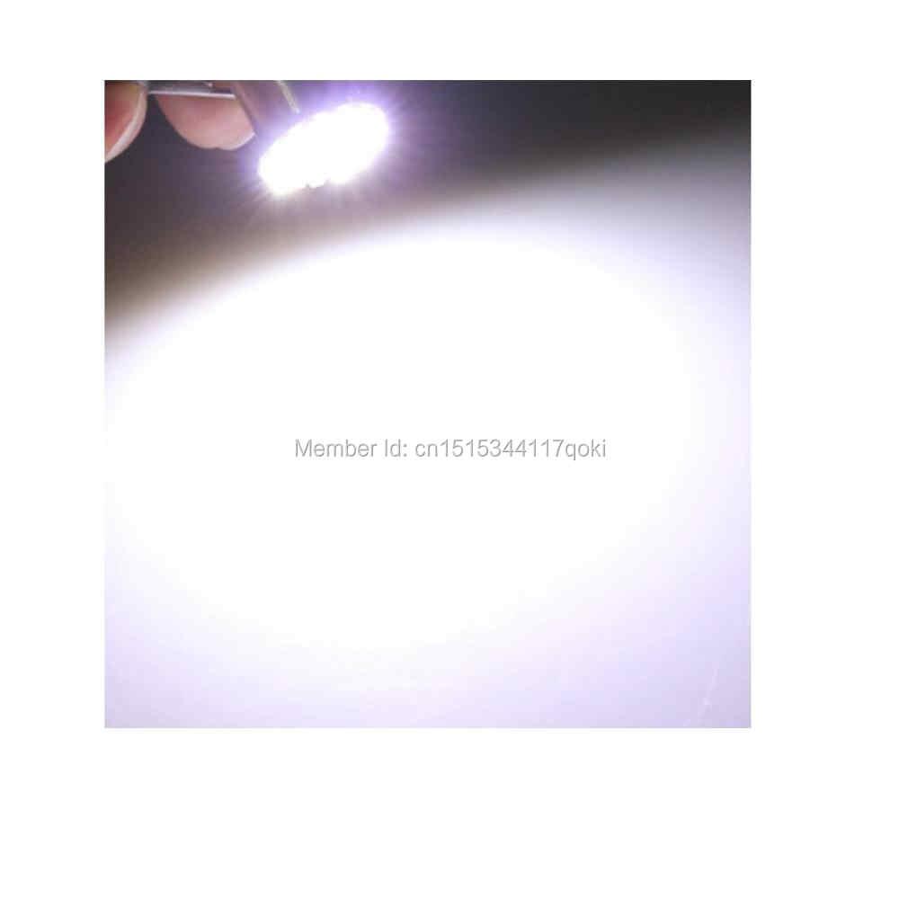 1.5w 1156 BAU15S PY21W 1157 22SMD 1206 diodo emissor de luz conduziu a lâmpada Lâmpadas Piscas Luzes lightBake BA15S 2PCS JTCL025-1-ly