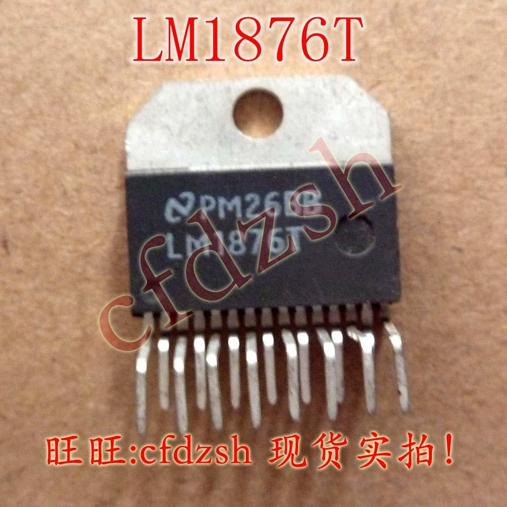 Lm4766t Datasheet National Semiconductor Download Pdf Integratedcircuitjpg Price