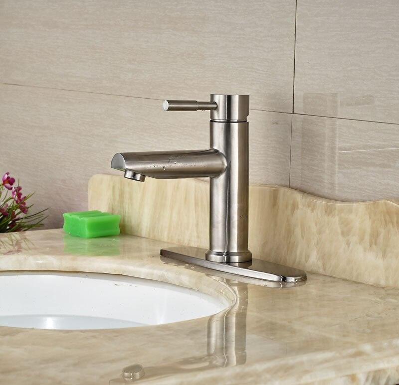 ФОТО Vanity Sink Basin Faucet 9.6