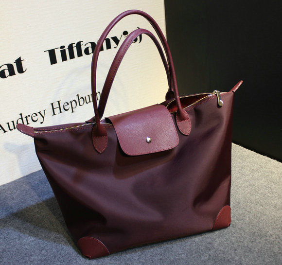 replica bags prada - Popular Handbags Top Brands-Buy Cheap Handbags Top Brands lots ...