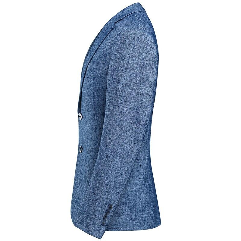 20027cfde 2019 primavera chaqueta de los muchachos de las muchachas niños de la ropa  lindo coche chaqueta