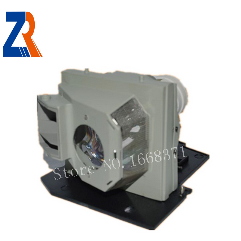 Compatible Projector Lamp with housing SP.83C01G001 /BL-FS300B for EP1080/ EP910/ H81/ HD7200/ HD80/ HD8000 / HD8000-LV / HD800X