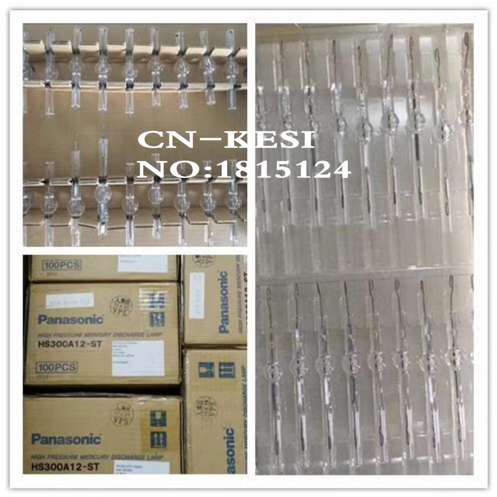все цены на  Projector bulb HS300W wick burner original FIT for PANASONIC HS30012-ST AC300W HLGH PRESSURE MERCURY DISCHARGE LAMP 10pcs  онлайн