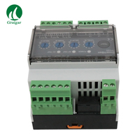 HPD300 Reverse Power Protection Relay