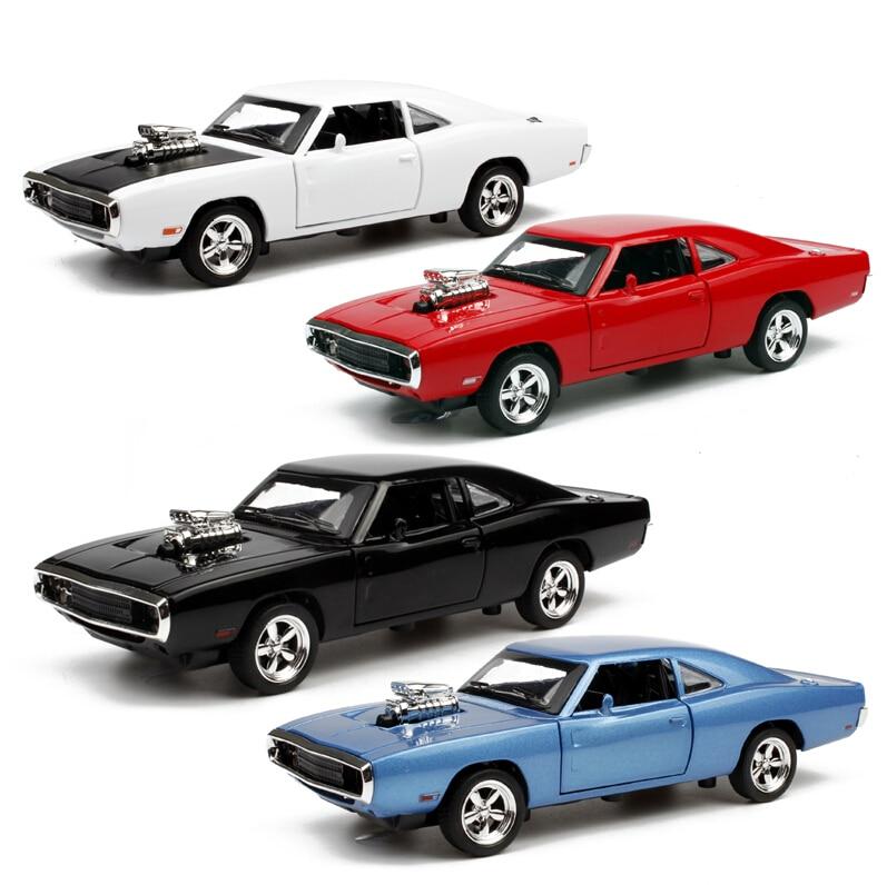 Toys Model Cars 85