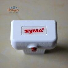 7.4 В 2000 мАч аккумулятор для SYMA X8SW X8SC Quadcopter дистанционного управления вертолетом запчасти X8SC X8SW аксессуары