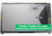 LTN156AT19-001 LTN156AT19 001 Laptop Screen LCD Panel 1366*768 Matte LVDS 40Pins MATTE