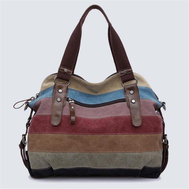 compras w52 Estilo : Fashion