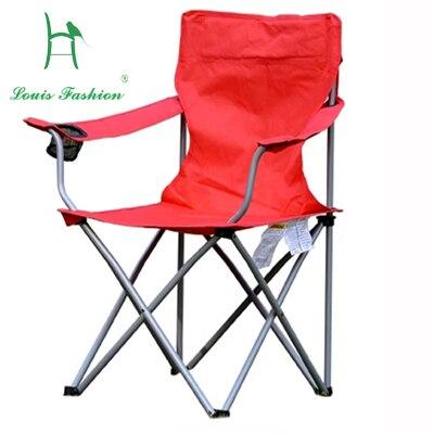 Sedie Da Campeggio Pieghevoli.Pieghevole Per Esterni Spiaggia Tempo Libero Sedia Da Campeggio