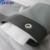 Telas de Projeção Tela de Projeção traseira Dobrável Tecido PVC Pantalla Projetor para LED LCD HD Filme Personalizado para todos Os Tamanhos