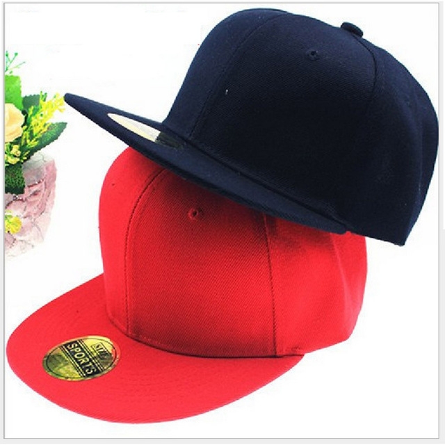 Chocolate Baseball Cap: Aliexpress.com : Buy Adult Hip Hop Snapback Customized