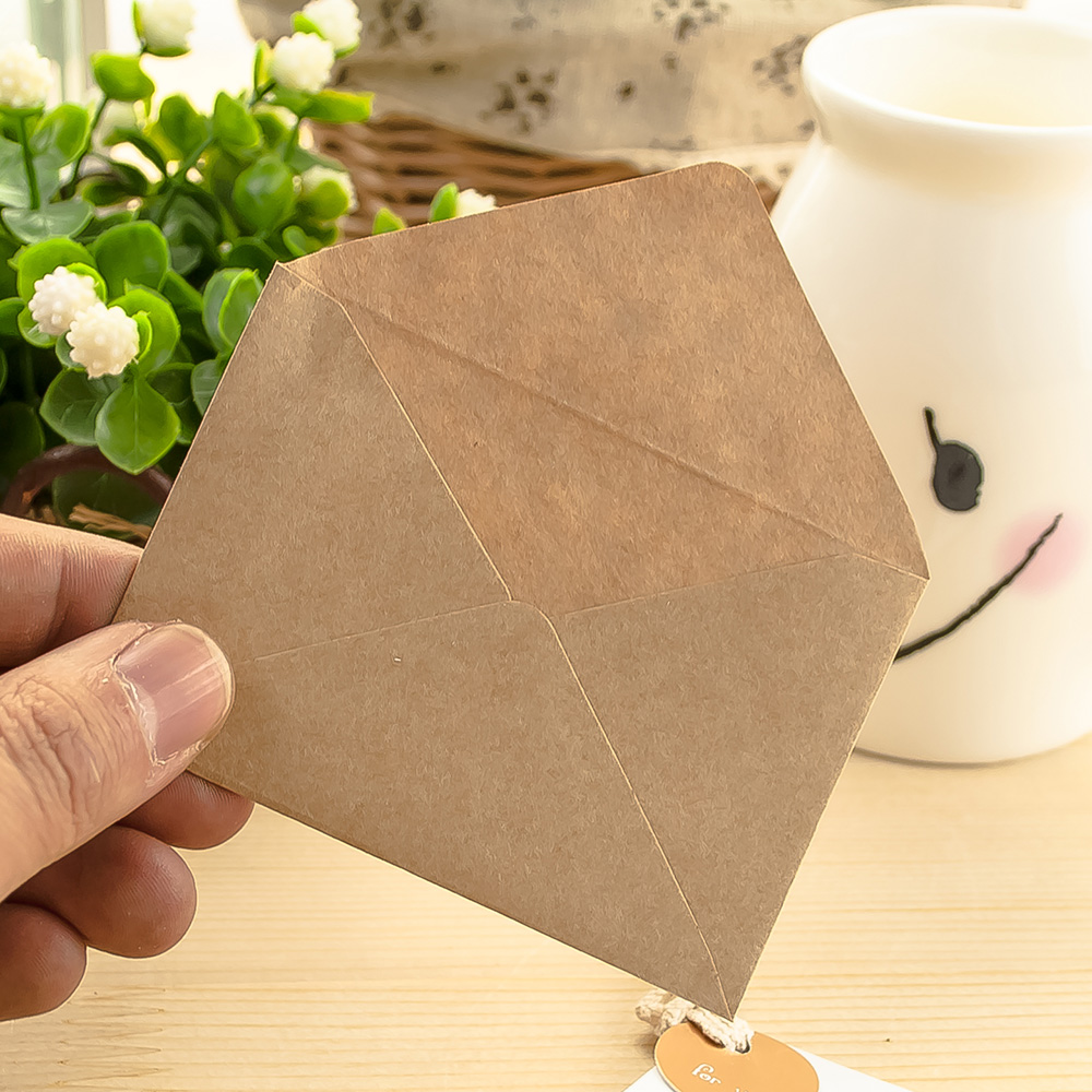 Japan and south korea little fantasy thoughts greeting card business japan and south korea little fantasy thoughts greeting card business new year greeting cards upscale fresh small card korea on aliexpress alibaba kristyandbryce Image collections