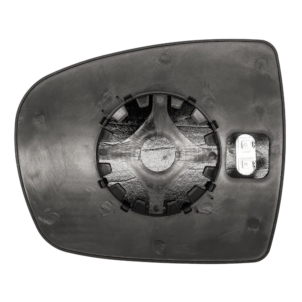Right Driver Side Wing Mirror Glass Backing Plate Vauxhall Vivaro 2001-2014