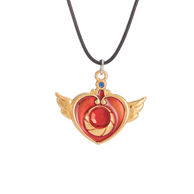 Trendy-Pendant-Of-Anime-Card-Captor-Sakura-Hearts-Necklaces-Pendants-Leather-Chain-Necklace-Childhood-Gifts-Drop.jpg_640x640 (1)