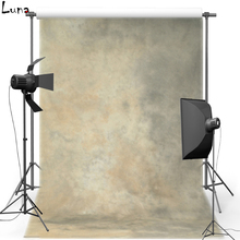 Old master painting Vintage photography background Pro Dyed Muslin Fashion Backdrops for photo studio Customized DM017
