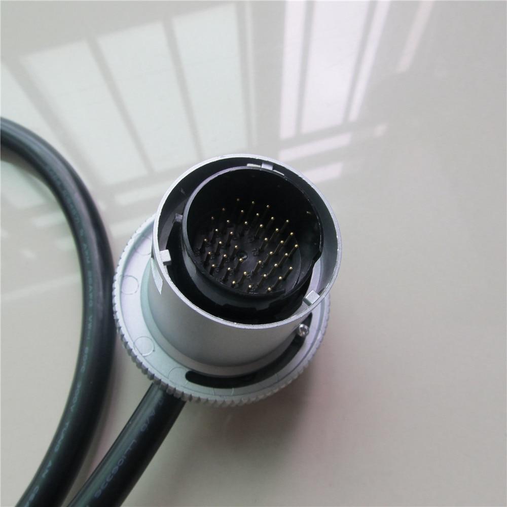 Купить с кэшбэком Super MB Star C5 SD Connect  latest software v2020.09 320gb hdd with Toughbook CF30 for Panasonic Laptop ram 4g