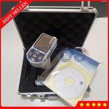 JZ-300 цветовой анализатор 8 мм цифровой цветной измеритель с прибор для определения цветов тестер применение пластиковый спрей рисунок, принт
