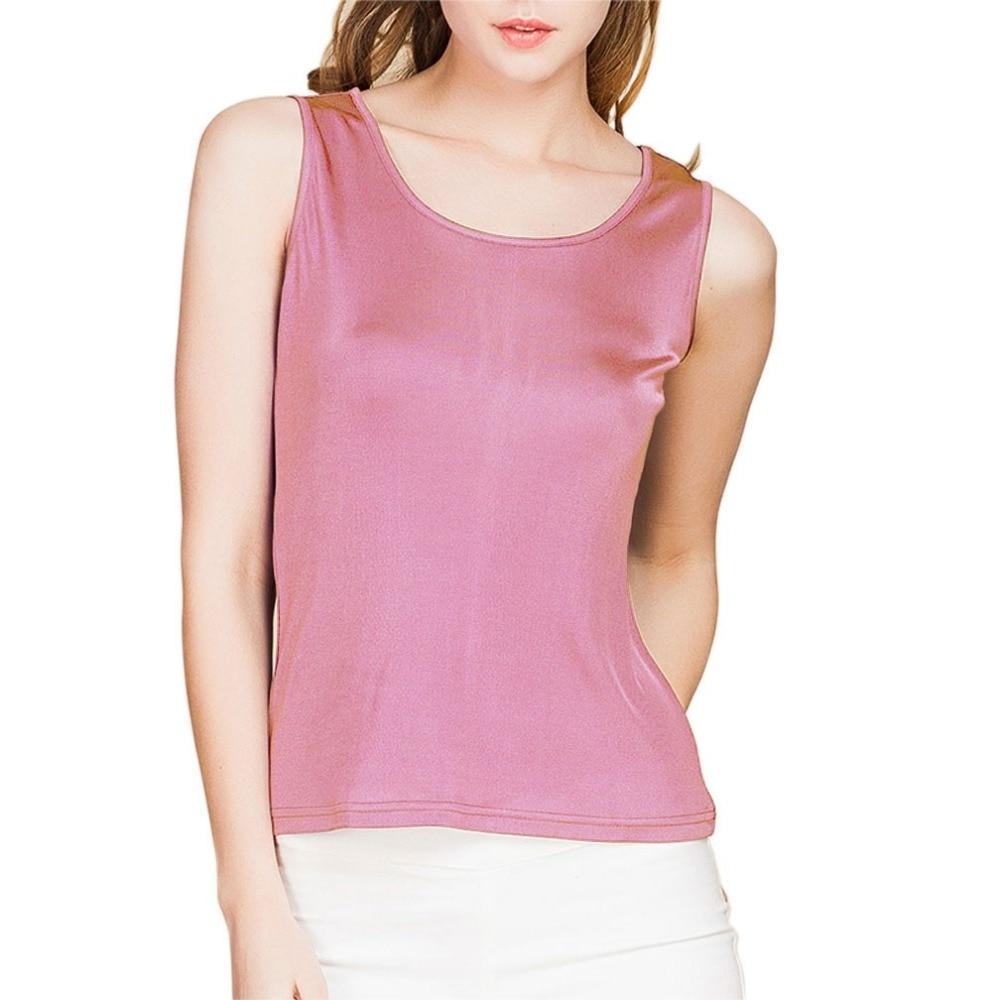 silk_knit_women_tank_top_1151_rubber_red_f