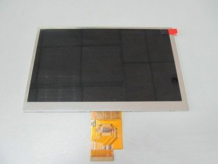 HJ070NA EJ070na -01d - 01j 32001099 - 01 Lcd display 7 hd lcd screen 1024*600 7inch lcm screen for LEpad a1 - 07