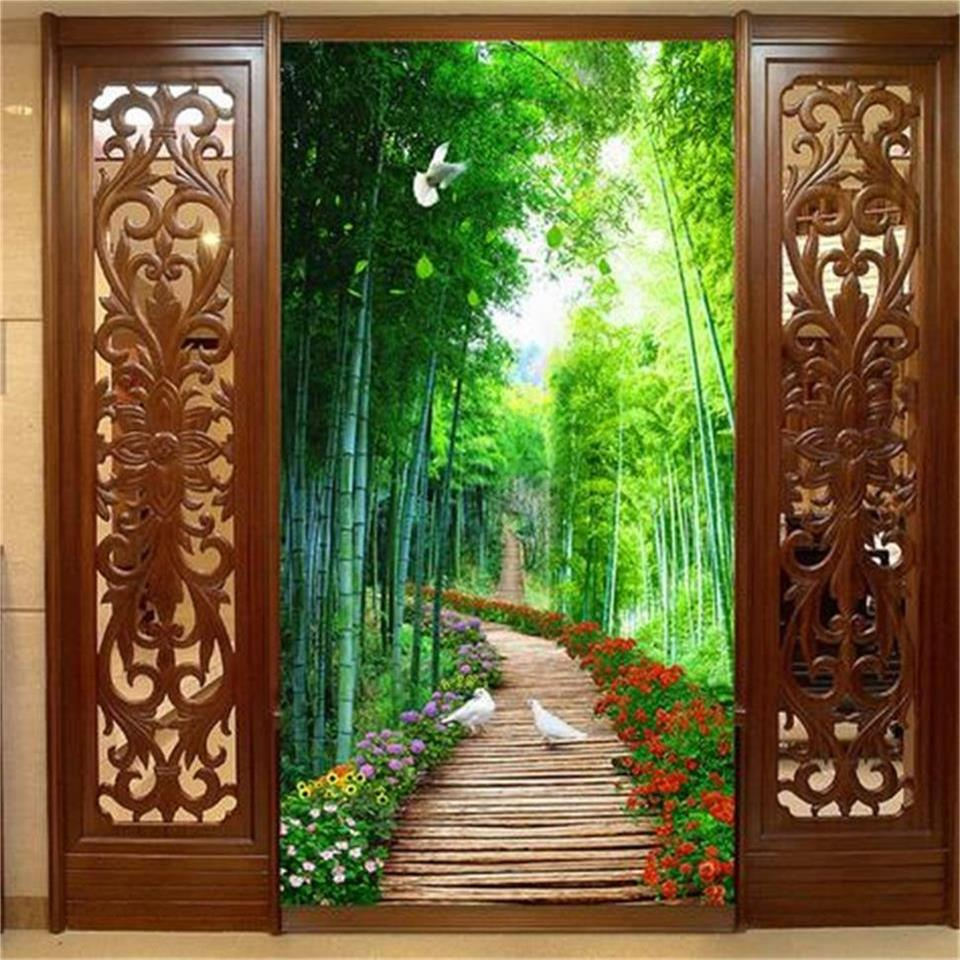 compare prices on mural 3d paintings online shopping buy low