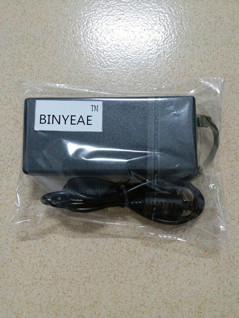 19 в 1.58A 30 Вт адаптер питания зарядное устройство для acer Aspire one