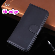 Shell Wallet Holster Flip Cover With Stand Card Holder Phone Bag Pouch PU Leather Case For