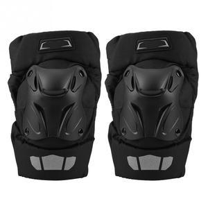 2Pcs Motorcycle Racing Protect