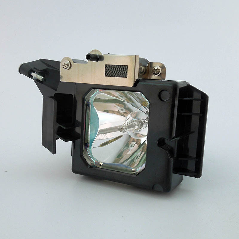 ФОТО Projector TV  Lamp With Housing  XL-5000 for Sony KDS-70Q005/KDS-70Q006/KDS-70Q005U/KDS-70Q006U Projector