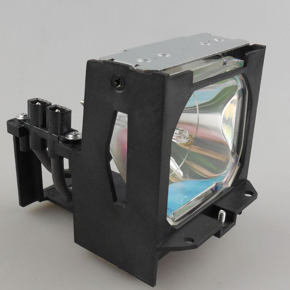 Replacement Projector Lamp LMP-H180 for SONY VPL-HS10 / VPL-HS20 Projectors cheap projector lcd set prism for sony vpl ex272 projectors