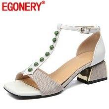 de4b67c2e79e Promoción de Chicas Zapatos De Damas De Honor - Compra Chicas ...