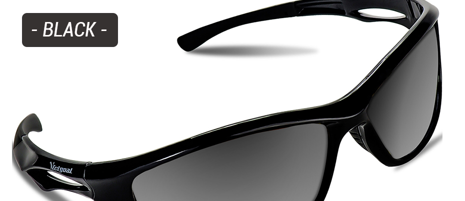 Sports-sunglasses_19