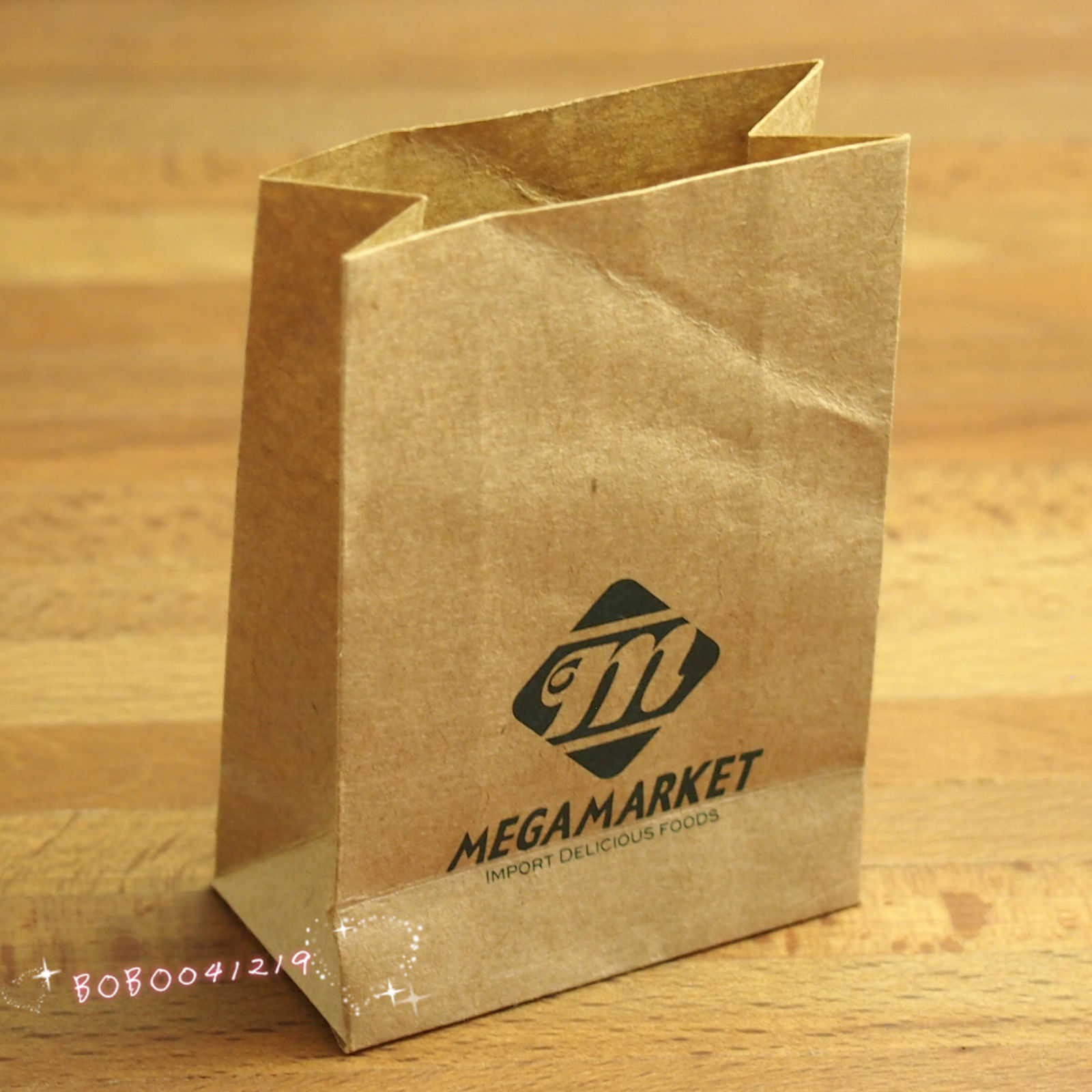 Miniature Shopping Bags Reviews - Online Shopping Miniature ...